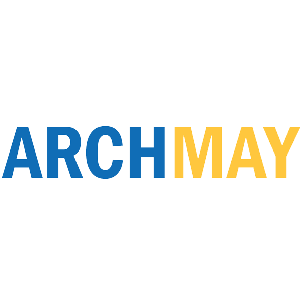ARCHMAY