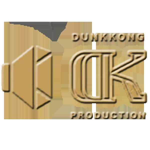 DUNKKONG PRODUCTION
