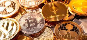 แสนสิริ เปิดรับสกุลเงินดิจิทัล ใช้คริปโตซื้อบ้าน คอนโด จ่ายค่าส่วนกลางได้ทุกโครงการ ผ่าน 4 สกุลเงินดิจิทัล ได้แก่ Bitcoin, ETH, USDC และ USDT ผ่านทาง Bitazza