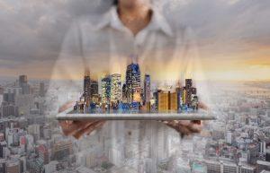 10 บริษัทพัฒนาอสังหาที่ติดอันดับ : คู่มือแนะนำ