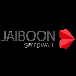 JAIBOON