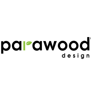 parawood design